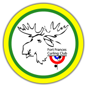 Fort Frances Curling Club