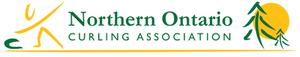 NOCA Logo